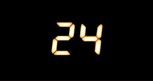 24-Logo.svg