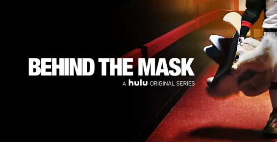 behind the mask-hulu