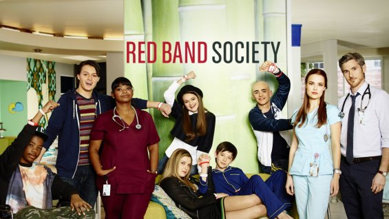 Red_Band_Society_a_l