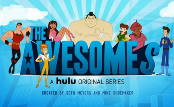 The-Awesomes-Episode-1-Pilot-Part-1