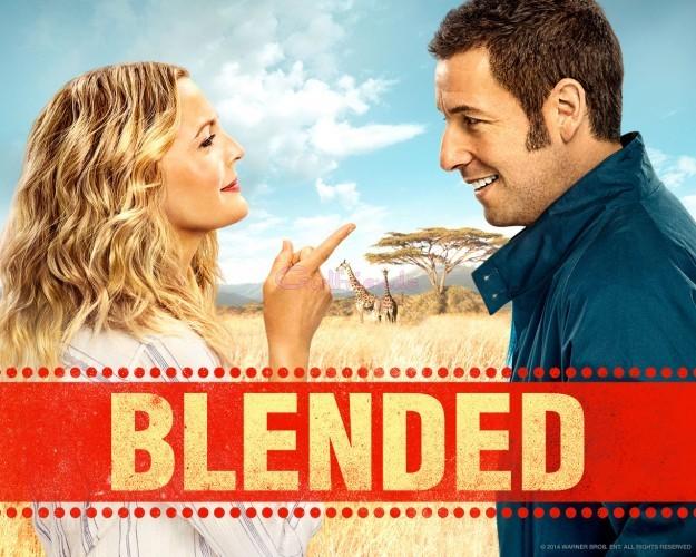 blended_wp_main_1280x1024-625x500