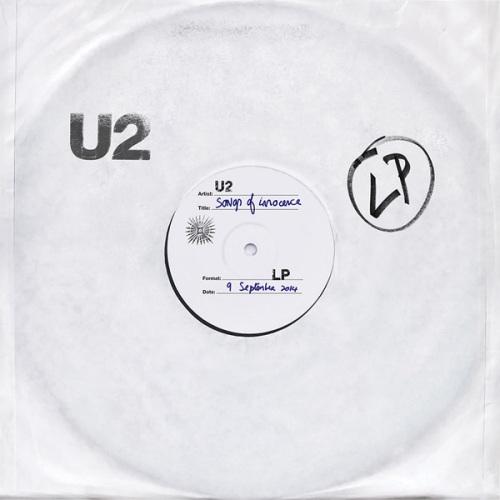 U2_Songs_of_Innocence_cover