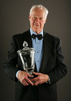 Gordie+Howe+2008+NHL+Awards+Portraits+3ZwFdM1tQtPl