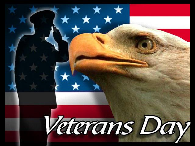 veterans-day-2009