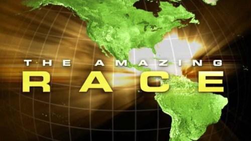 amazing-race-4