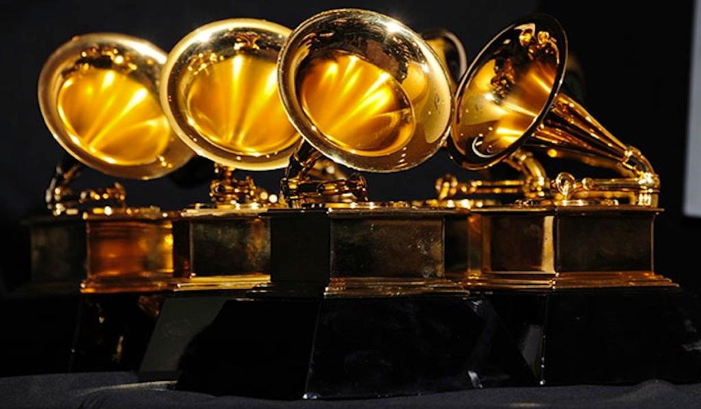 2013-grammy-awards-arrivals
