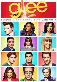 Glee-season-6-poster-FOX-2015