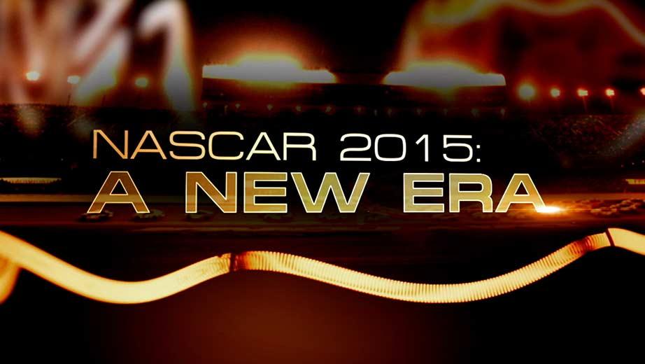 1677257476001_3945978560001_nascar-fs-2015-preview-922
