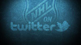 nhl_twitter_logo