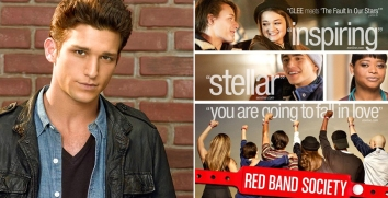 Red-Band-Society-Daren-Kagasoff