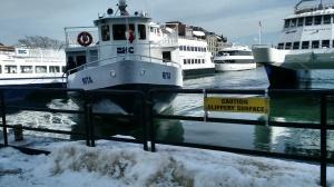 Rita Ferry