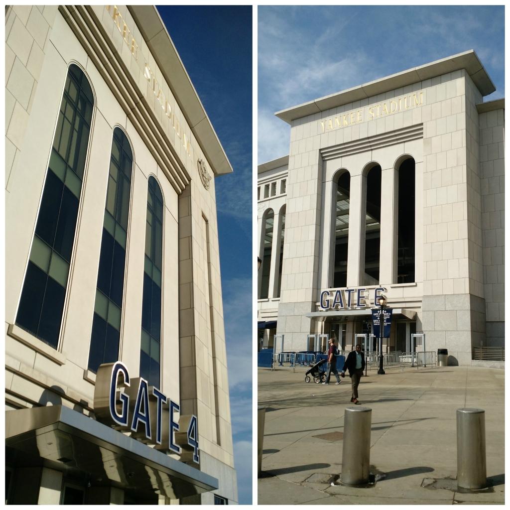 01 Stadium Collage