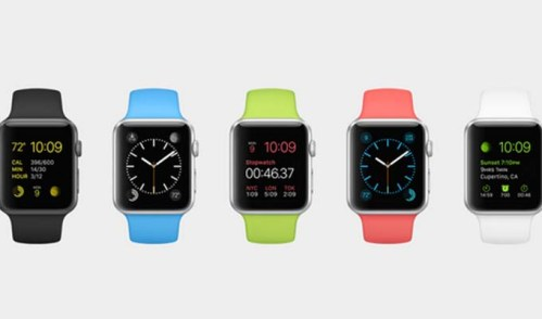 apple-iwatch-004