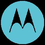 moto-logo-200px