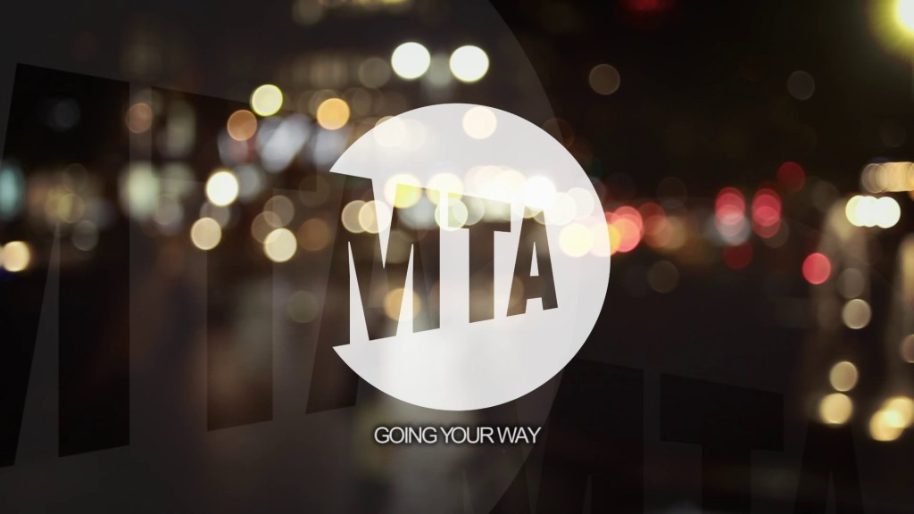 mta going your way