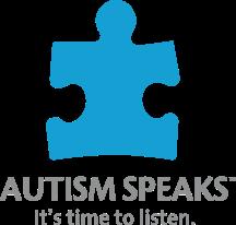 autismspeakslogotransparent