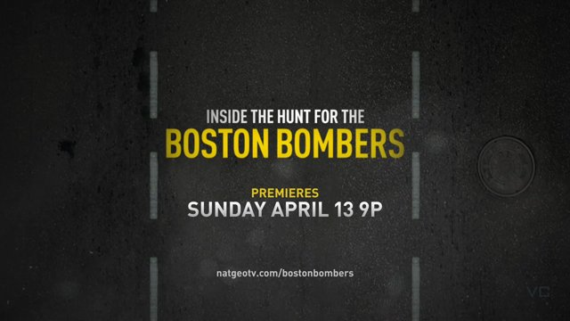 Inside the hunt for the boston bombers