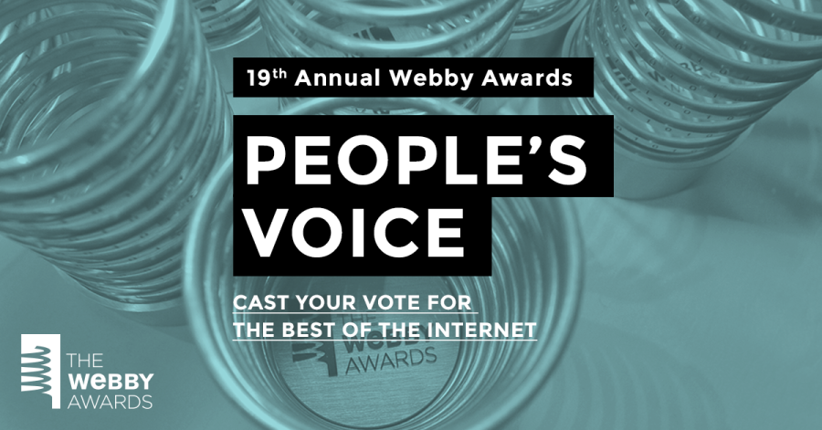 webby-awards-peoples-voice