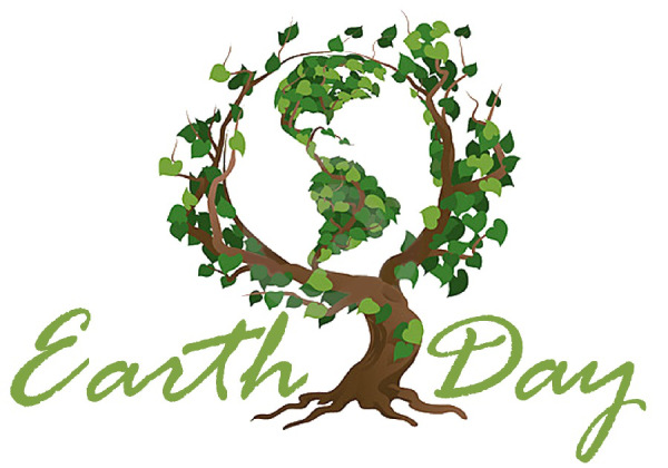 world-earth-day-2015-Wallaper-Images-