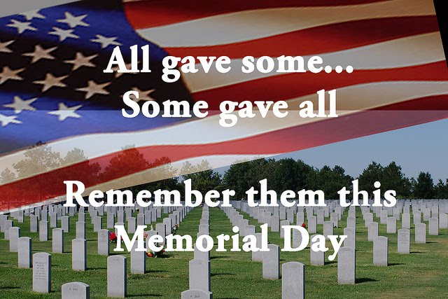 Image from: www.springcreekfeed.net