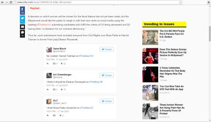 MTV Quote Tweet