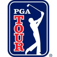 PGA Golf Tour