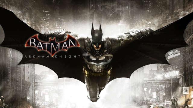 2891183-batman-arkham_knight-review_promo_20150618