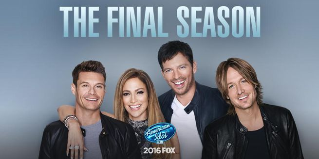 american idol final season 15