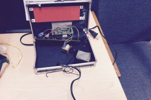 A-homemade-clock-made-by-Ahmed-Mohamed
