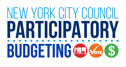 NYC Participatory Budgeting