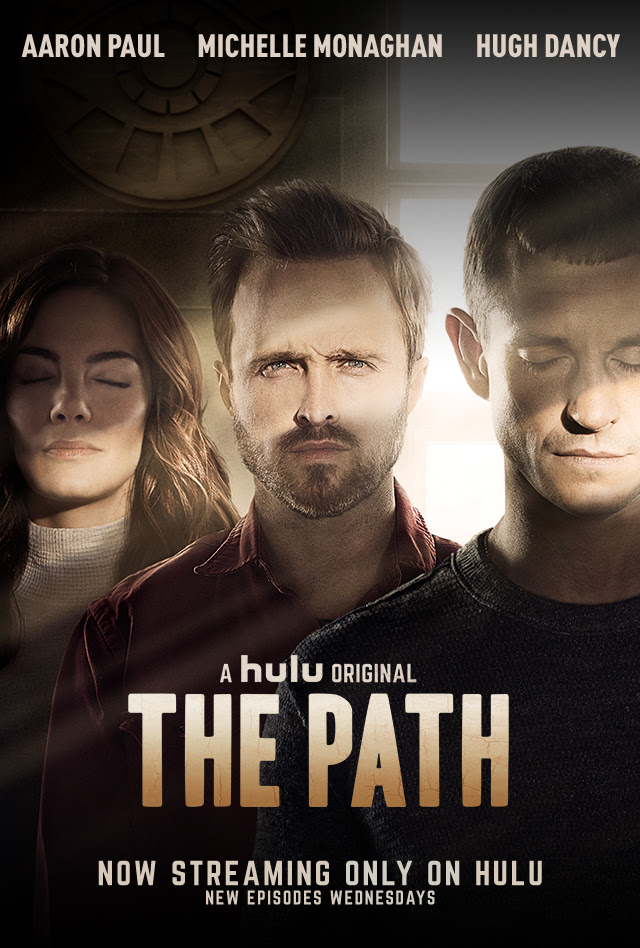Watch The Path Season 2, Episode 1 S2E2