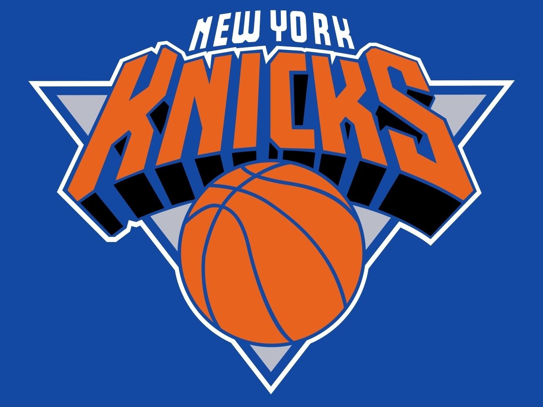 New York Knicks - All Time Team | Aviously