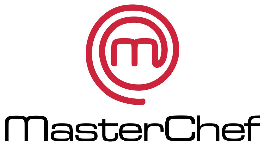 MasterChef Logo