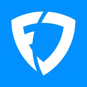 FanDuel New Logo