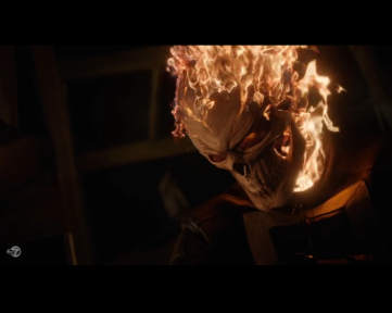 ghost-rider-shield