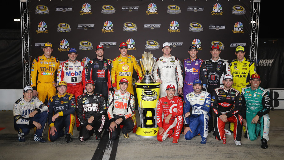 nascar-2016-chase-drivers