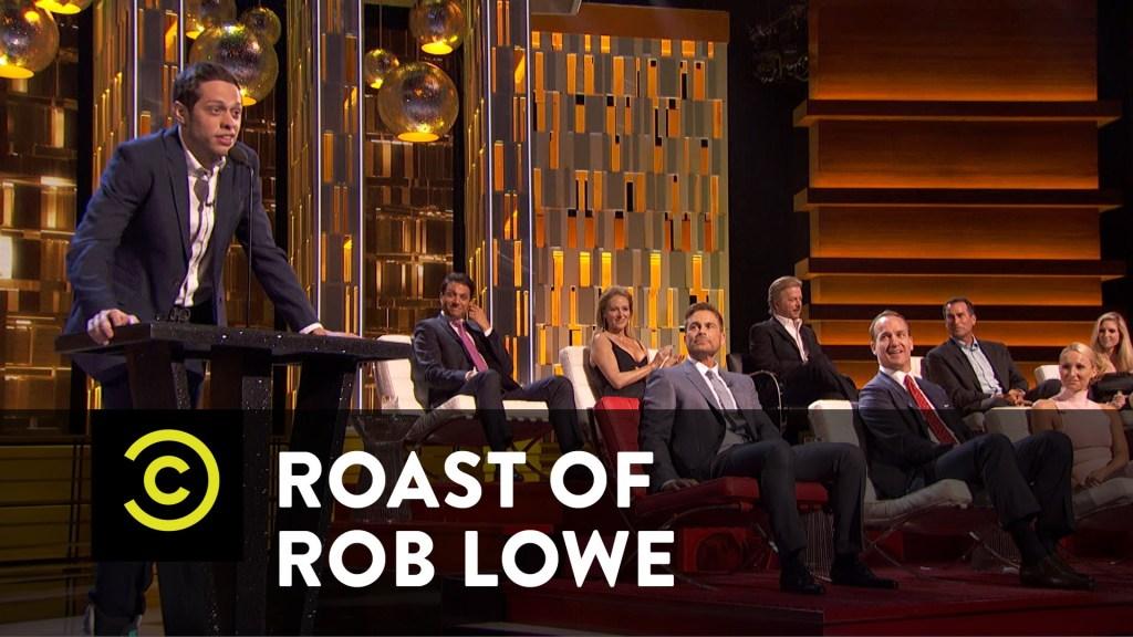 roast-of-rob-lowe