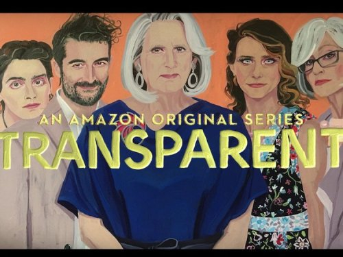 transparent-season-3