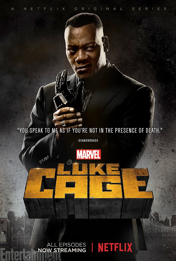 diamondback-luke-cage-poster