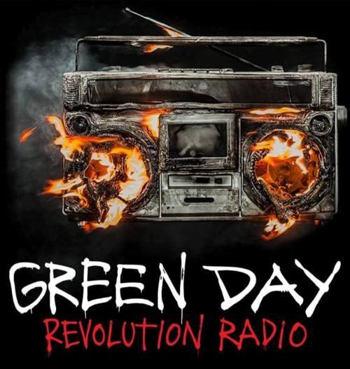 revolution-radio-green-day