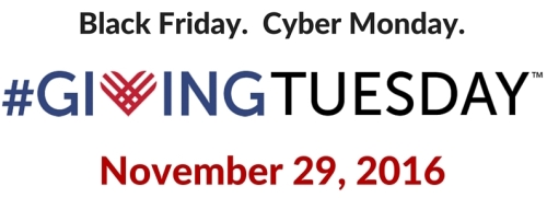 giving-tuesdat-2016