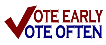 voter-early-vote-often