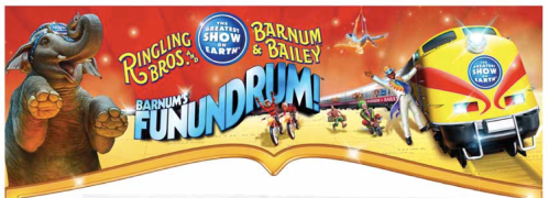 Barnums Funundrum 2010