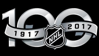 nhl-100-logo