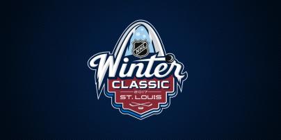 nhl-winter-classic-2017