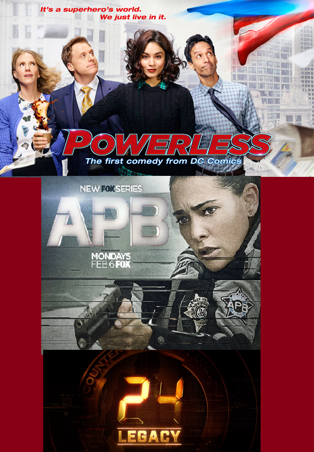 powerless-apb-24-legacy