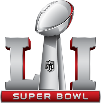 super-bowl-51-logo
