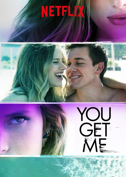 Film You Get Me