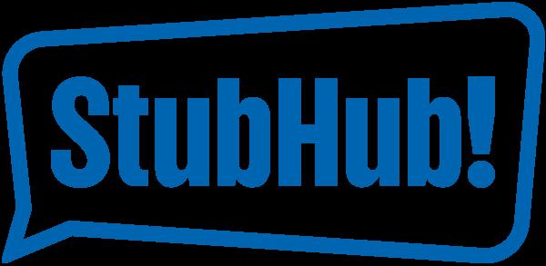 StubHub Customer Service | Aviously