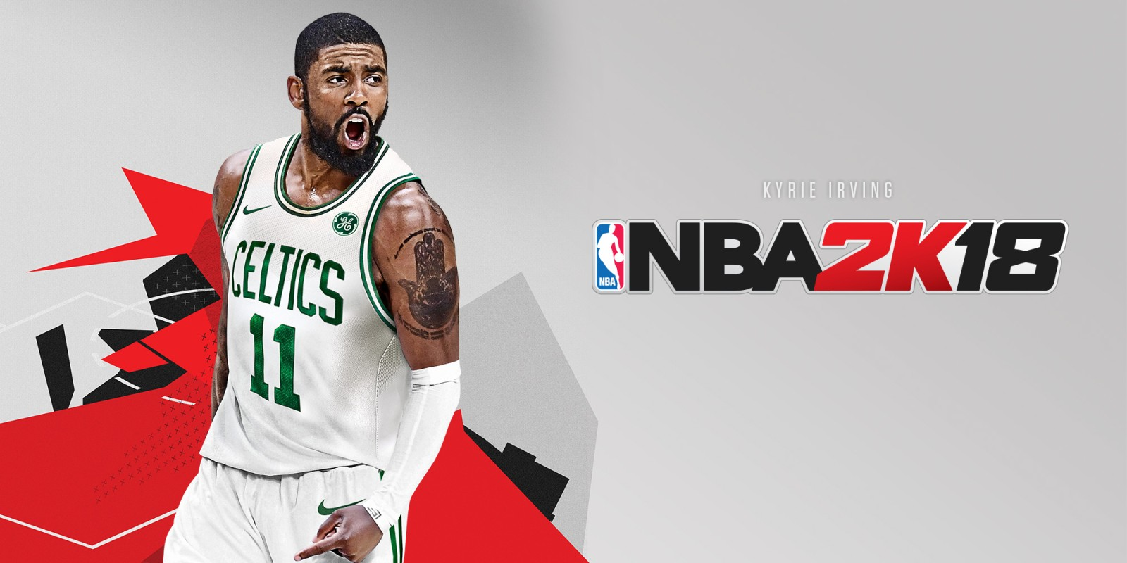 449930859 Tag  How To Join A Friends Mycourt Nba 2K18